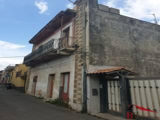 Foto - Stabile o palazzo via Lorenzo Calanna, Valverde