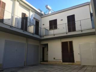 Foto - Villa unifamiliare viale Repubblica 132A, Cabiate