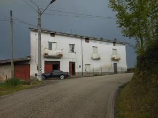 Foto - Casa indipendente 200 mq, buono stato, Conca della Campania