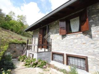 Photo - Single family villa località trione, Alpette