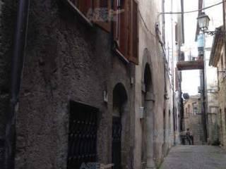 Foto - Appartamento all'asta via della Fortuna 11, Amaseno