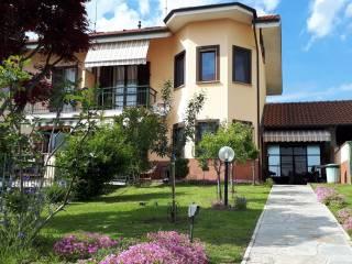 Photo - Terraced house via San Rocco, Airasca