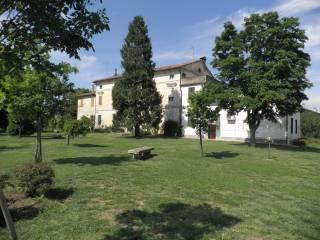Foto - Casale via Brancere, Stagno Lombardo