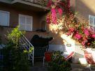 Villetta a schiera Affitto Santa Marinella