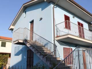 Foto - Bilocale via Vincenzo Bellini, Loreto