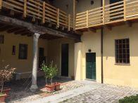 Appartamento Vendita Settimo Milanese