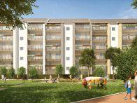Appartamento Vendita Borgaro Torinese