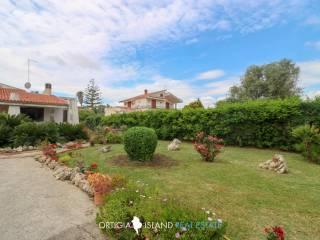 Foto - Villa unifamiliare, buono stato, 265 mq, Carrozziere - Sacramento, Siracusa