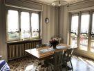 Appartamento Affitto Cascinette d'Ivrea