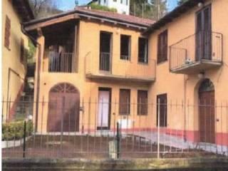 Photo - appartamento all'asta via dei Patrioti, Como