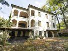 Villa Vendita Vicoforte