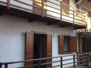 Photo - Farmhouse frazione Capoluogo, Monastero di Lanzo