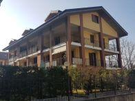 Appartamento Vendita Pianezza