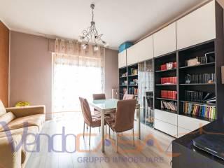 Photo - 4-room flat via Roma 3, Verzuolo