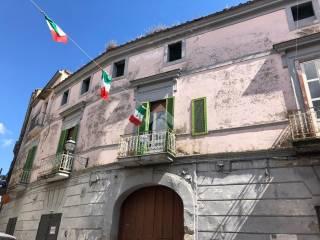 Foto - Monolocale via Pietro Rosano, Aversa