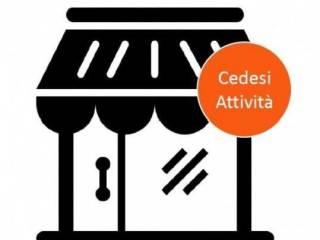 537badd830 Annunci immobiliari vendita immobili commerciali Domodossola