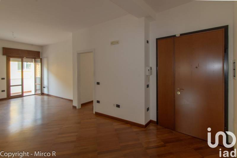 foto Ingresso Apartment excellent condition, first floor, Padova