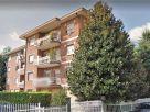 Appartamento Vendita Ciriè