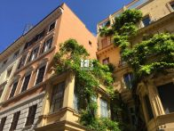 Appartamento Vendita Roma  1 - Centro storico