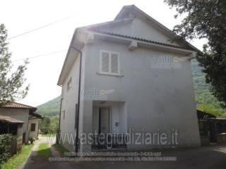 Foto - Appartamento all'asta via Pozzatello, 15, Castro dei Volsci