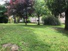 Villa Affitto Borgo Virgilio