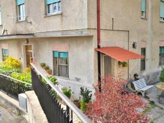 Photo - 3-room flat via salita dei Pini, Sora