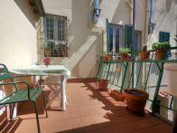 Appartamento Vendita Firenze 16 - Le Cure