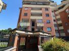 Appartamento Vendita Novara  2 - Porta Mortara