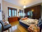 Appartamento Affitto Torino 11 - Vanchiglia, Regio Parco