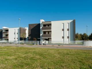 Foto - Appartamento nuovo, secondo piano, San Cesario sul Panaro