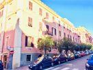 Appartamento Vendita Civitavecchia