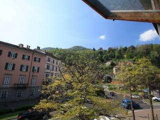 Photo - Apartment via Campo Giuseppe Garibaldi 1, Stadio - Borgo Vico, Como