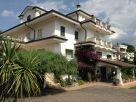 Villa Affitto Cervaro