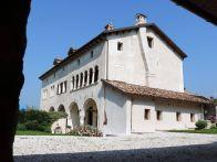 Palazzo / Stabile Vendita Lentiai