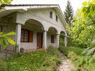 Villa Vendita Perlo