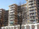 Appartamento Affitto Novate Milanese