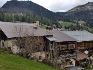 Foto - Casa colonica via Villagrande 36, Colle Santa Lucia