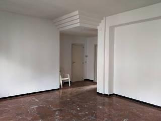 Photo - 4-room flat via Ruggero Settimo 50, Caltanissetta