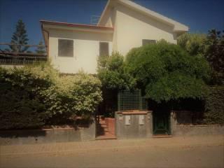 Foto - Villa a schiera Contrada Zolfara, Rossano