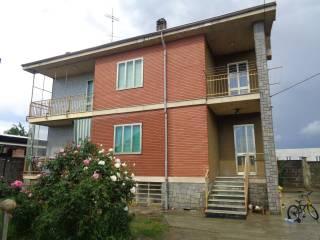 Photo - Apartment via Prati Neivati 15, Brandizzo