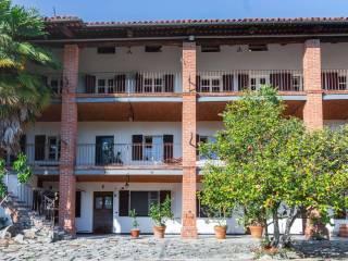 Foto - Casale via Torrazzo, Chiaverano