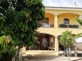 Foto - Villa bifamiliare via Paolo Mascagni, Loiri Porto San Paolo