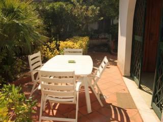 Foto - Piso de tres habitaciones via Ligabue 20, Baia del Carpino, Petrosa, Piano Grande, Scalea