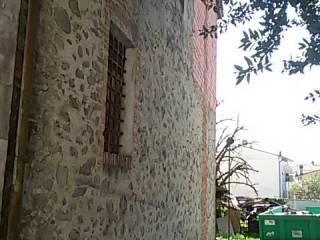 Foto - Villa unifamiliare piazza Felice Orsi, Porcari