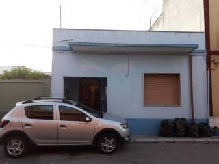 Foto - Appartamento via Achille Grandi 28, San Pietro Vernotico