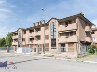 Foto - Quadrilocale via Pertini, Sala Bolognese