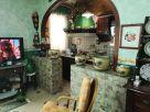 Appartamento Vendita Augusta