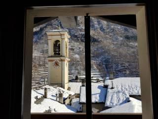 Foto - Trilocale via Cortile Vecchio 11, Torre di Santa Maria