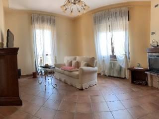 Foto - Appartamento via Luigi Bobbio, Cristo, Alessandria
