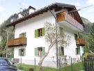 Villa Vendita Rocca Pietore